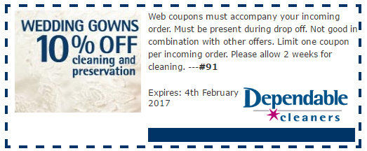 One hour martinizing coupons