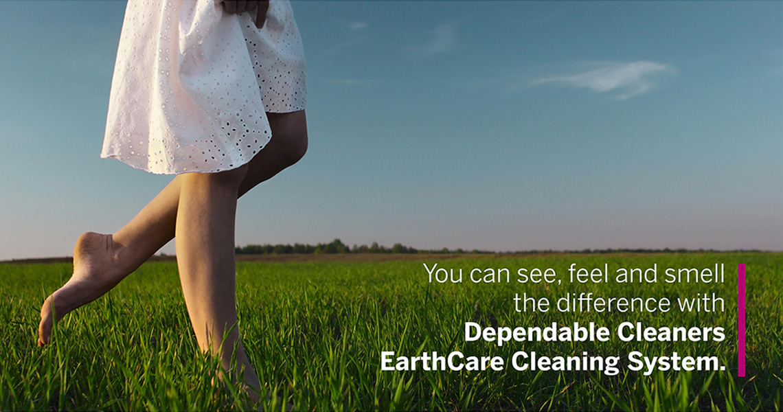 dependable-cleaners-slider1