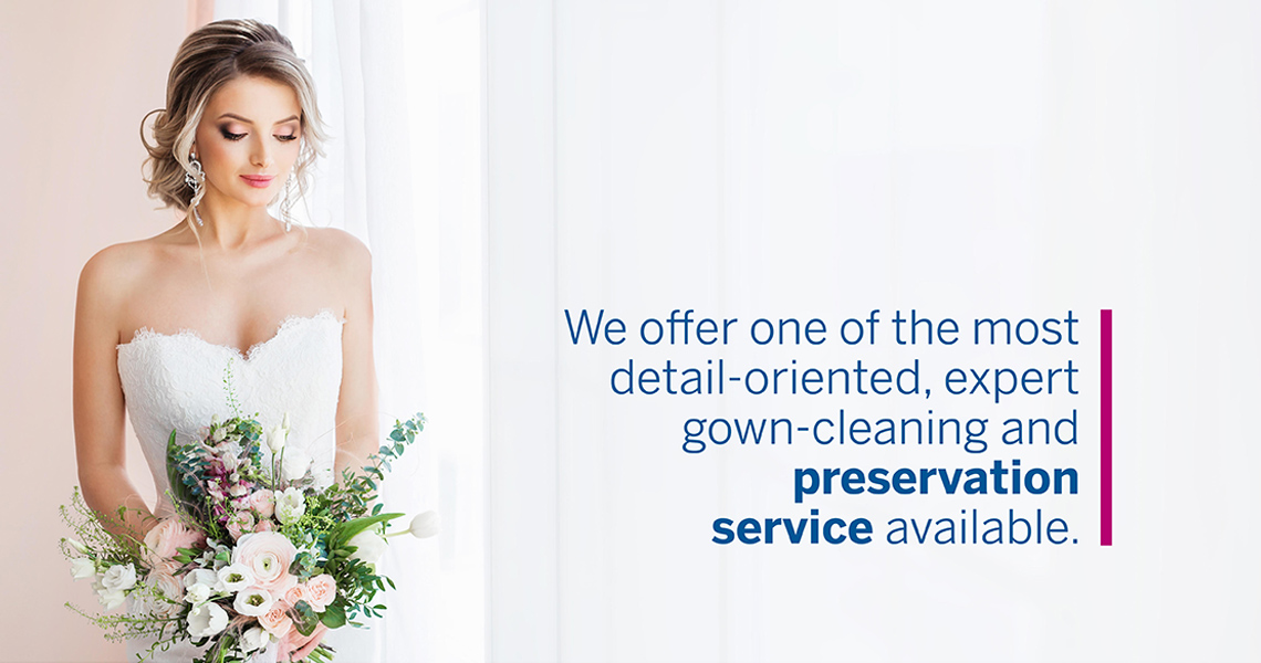 dependable-cleaners-slider3