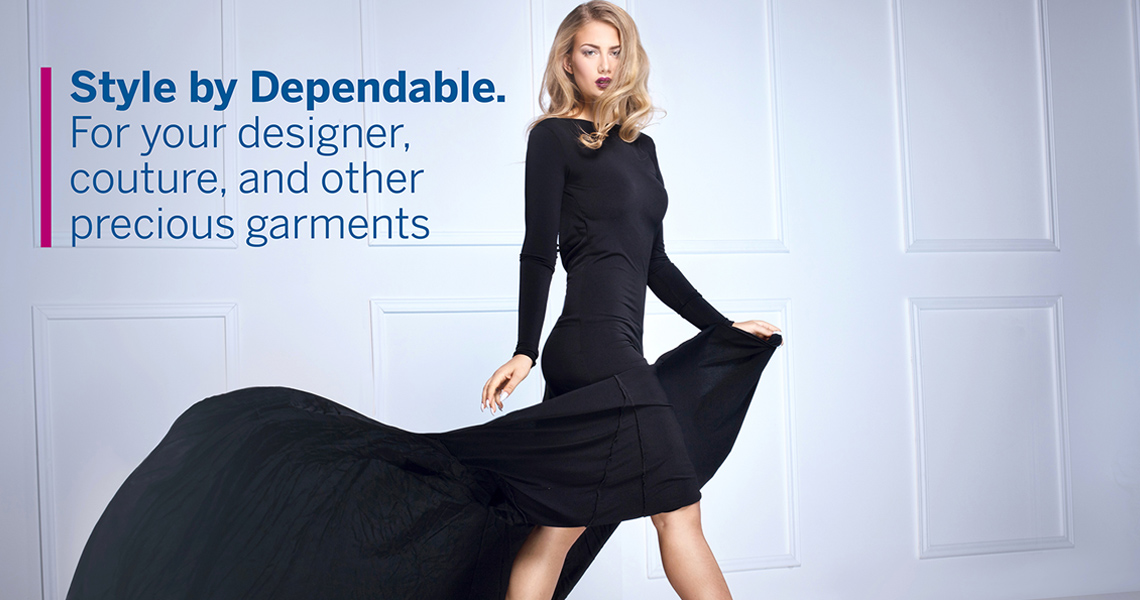 dependable-new-style