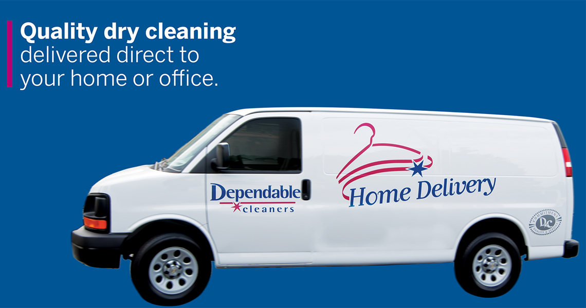 dependable-cleaners-delivery-slider