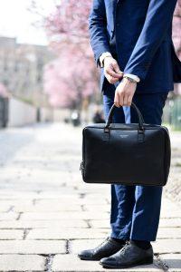 Office Style Tips for Men
