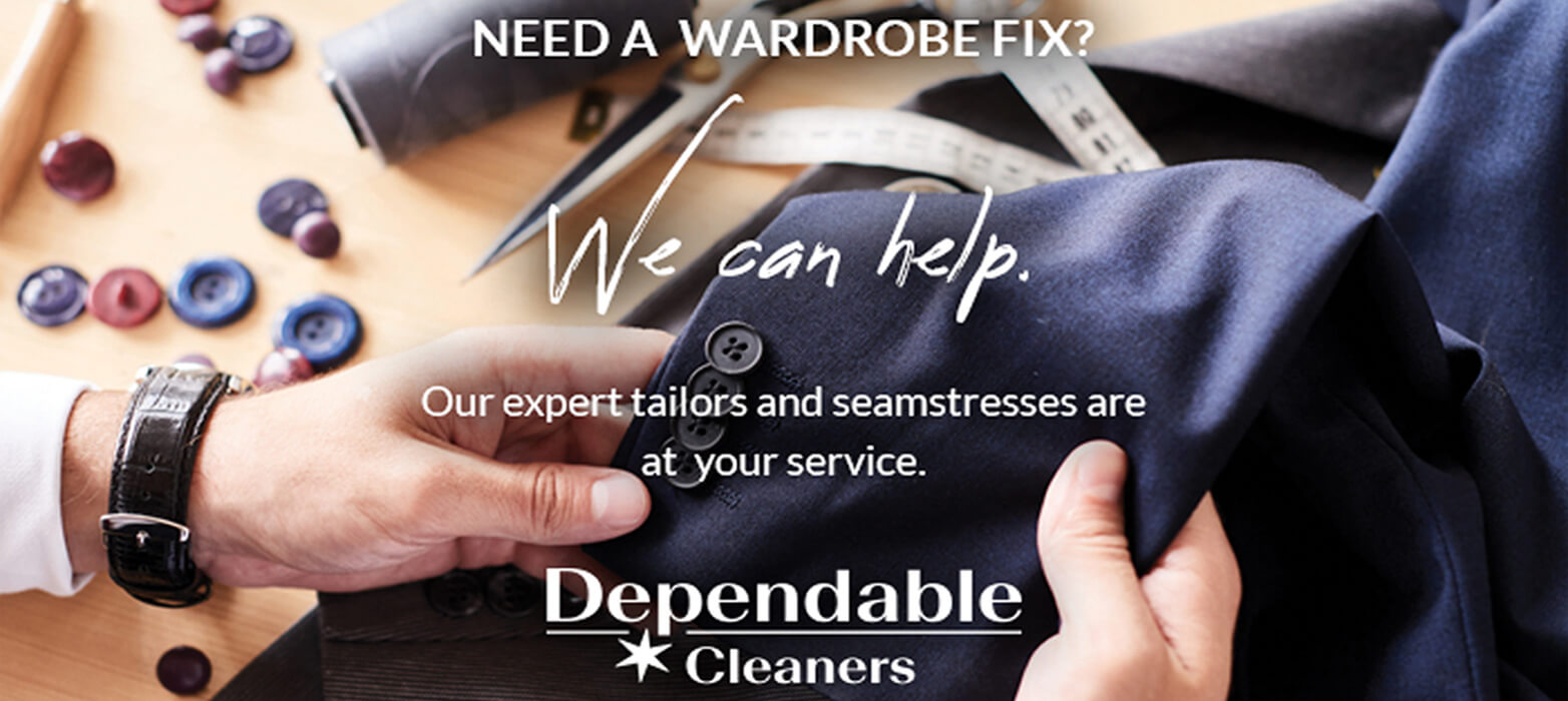 dependable-wardrope-new