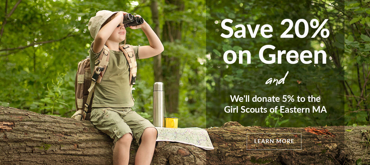 Girl-Scout-Slider-2