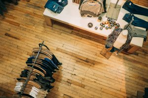 3 Shops in Porter Square We Think You'll Love