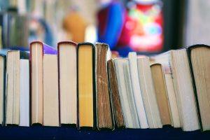 Local Library Spotlight: Hingham Public Library